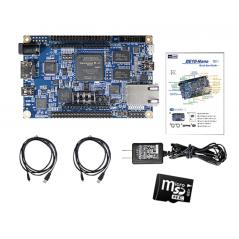 DE10-Nano Kit  Development Kit (TERASIC) P0496