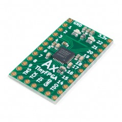 TinyFPGA AX2  board is a...
