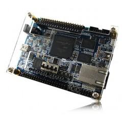 DE0-Nano-SoC Kit/Atlas-SoC...