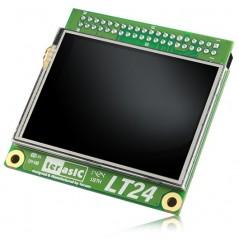 LT24 Card  HMI TOUCHSCREEN...