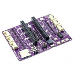 Maker Pi Pico Base :...