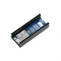 SX1262 LoRa Node Module for...
