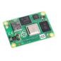 CM4108008  Raspberry Pi Module 4, CM4 8GB RAM, 8GB EMMC, WiFi