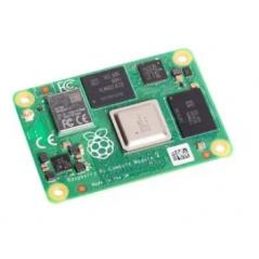CM4008016  Raspberry Pi...