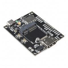 MicroMod Big Display Carrier Board (SF-SPX-17718)