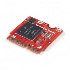 SparkFun MicroMod Teensy Processor (SF-DEV-16402)