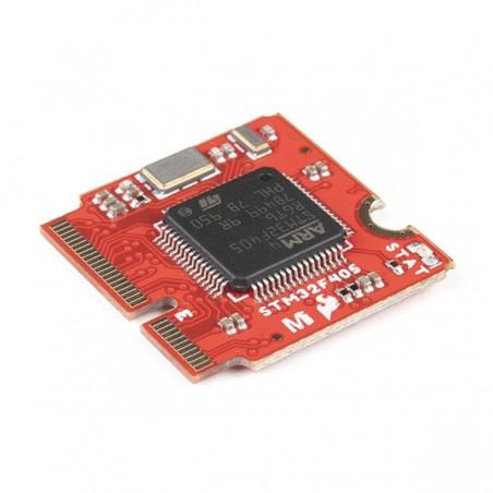 SparkFun MicroMod STM32 Processor (SF-DEV-17713)