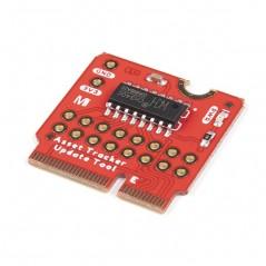 SparkFun MicroMod Update Tool (SF-DEV-17725)