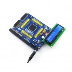 OpenEPM1270 Package A, CPLD Development Board (WS-5633)