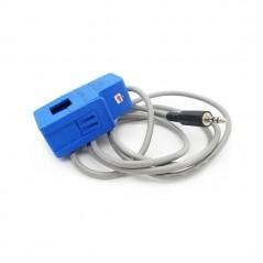 Non-Invasive AC Current Sensor SCT-013 (30A Max)