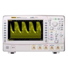 RIGOL DS6104 (4x1GHz, 5GSa/s)