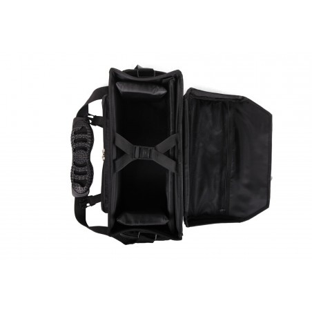 Soft Carrying Bag for Rigol DSA800/DG4000/DS2000