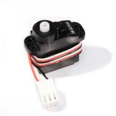 Analog 180° Micro Servo (Arduino) ConnectorTinkerKit