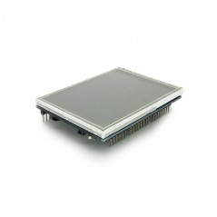 Arduino 3.2'' TFT Touch Shield for Arduino UNO/Mega