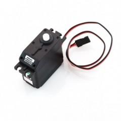 Servo motor Rotation 360° rotation (Sparkfun) SM-S4303R 5731034-0