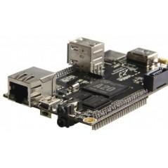 Cubieboard 2 ARM Board (Standard Kit) CubieTech