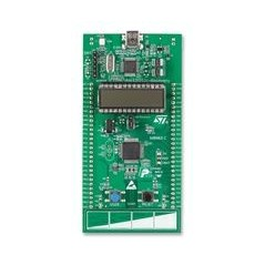 STM32L152C-DISCO STM32L152 256KB Flash Scorpio2 shrink