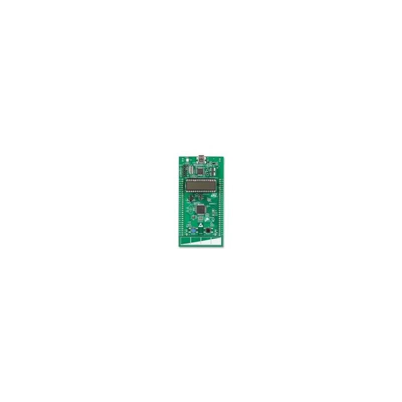 STM32L152C-DISCO STM32L152 256KB Flash Scorpio2 shrink