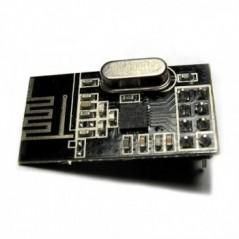 NRF24L01 MODULE 2.4G Wireless nRF24L01 (ITead Studio)