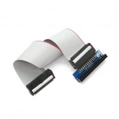 RASPBERRY PI LCD ADAPTER KIT (ITead Studio)
