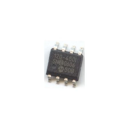 MCP120-450I/SN