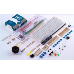 A000010 KIT Workshop - Base level