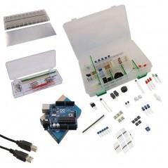 A000010 KIT Workshop - Base level