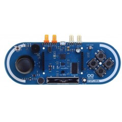 Arduino Esplora (Arduino A000095)