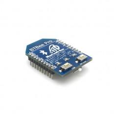 BTBEE PRO Bluetooth module,comp. XBee sockets,Slave/Master (Itead IM121115002)