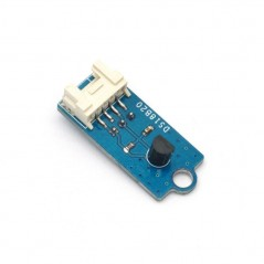 THERMOMETER MODULE DS18B20 Digital Temperature Sensor (Itead IM120710012)