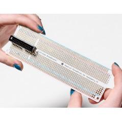 Perma-Proto Raspberry Pi Breadboard PCB Kit (Adafruit 1135)