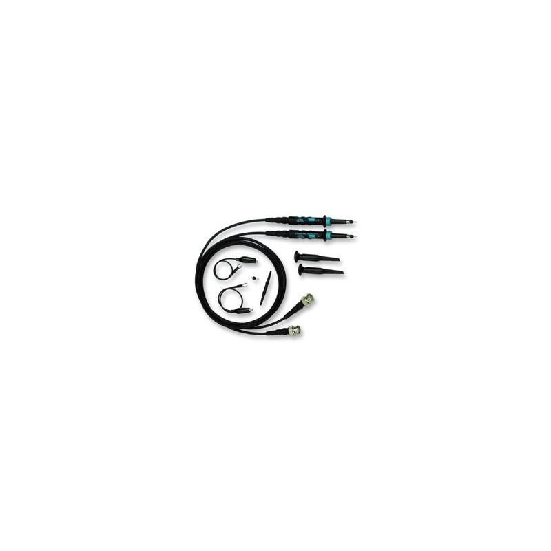TT-LF312-2-6 Oscilloscope Probe x1/x10