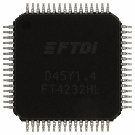 FT4232HL