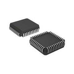 AT89S52-24JU (Atmel AT89S52) 8-bit MCU 8kB Flash 256B RAM 33MHz 4.0V-5.5V