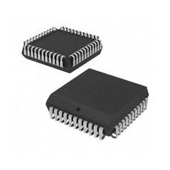 P89C51RD2HFA  (PHILIPS 89C51)  PLCC44 P89C51RD2 (80C51)