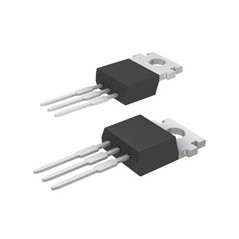 RFP70N06 MOSFET N-CH 60V 70A TO-220AB ROHS Fairchild Semiconductor