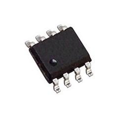 AT24C16AN-10SU-2.7 ATMEL 24C16 EEPROM Serial-2Wire 16K-Bit 2K 3.3V/5V SOIC8