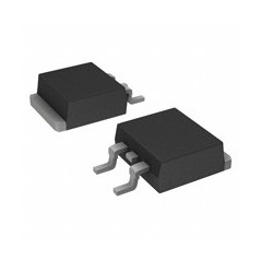 L7812C2T Voltage Regulators  STM D2PAK ( 7812 )