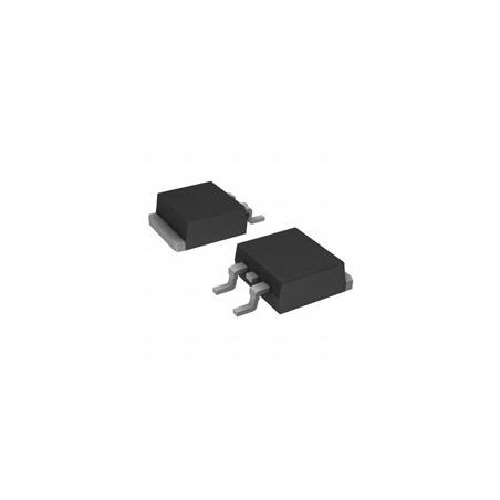 L7812C2T Voltage Regulators  STM D2PAK ( 7812 )