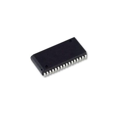 K6R1008V1D-JC10  SRAM 128kx8  SOJ32 SAMSUNG K6R1008 1008V1