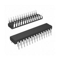 PIC16F876A-I/SP DIP28 (Microchip PIC16F876 / 16F876)
