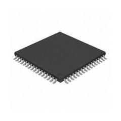 PIC32MX320F032H-40I/PT QFP Microchip PIC32MX320F032 / 32MX320F032