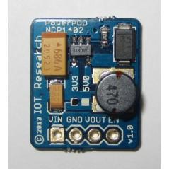 PowerPOD NCP1402 3V3 (CISECO B016)