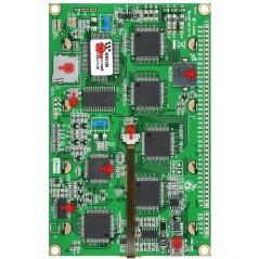 SmartGLCD 240x128 Board (MIKROE-762)