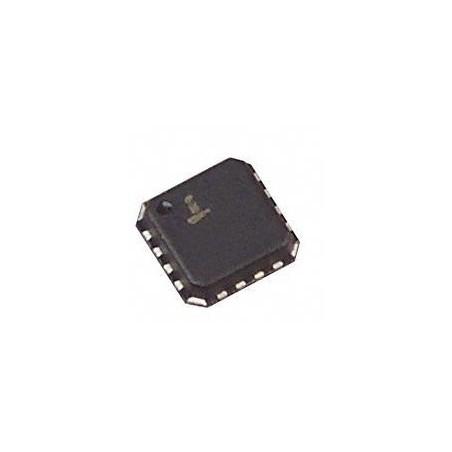 ISL6292-2CR4 QFN16 ISL Battery Charger