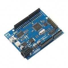 Propeller ASC+ Arduino Shield-compatible system (Parallax 32214)