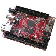 A10S-OLinuXino-MICRO-4GB (Olimex)