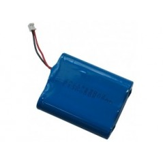BATTERY-LIPO6600mAh (Olimex) Polymer Lithium Ion