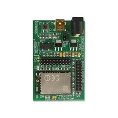 STM32F4DIS-WIFI STM32FDISCOVERY extension WIFI board