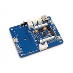 Grove - XBee Carrier (Seeed SLD71385P) Wireless Sensor Network (WSN)